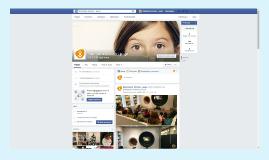 Social media bovenbouw