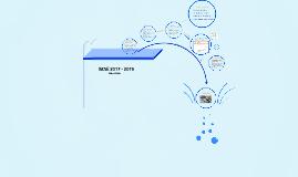 IGCSE 2014 - 2016