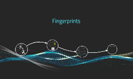 Copy of Fingerprints