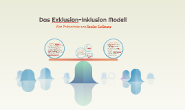 Copy of Das Exklusion-Inklusion Modell