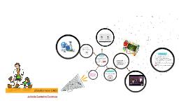 Copy of plataformas LMS