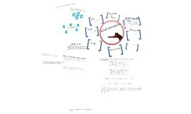 Copy of ITGS Networks Prezi