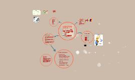 Introduktion och arbetsgång: Språksituationen i Norden