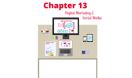 MGMT 1053: Chapter 13