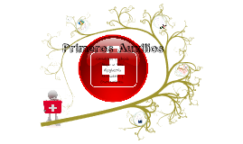 First Aid'