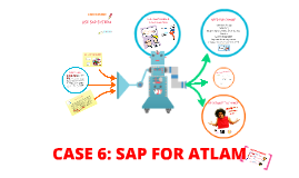 Copy of SAP for ATLAM
