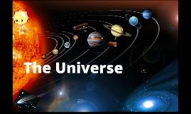 7th - Solar System