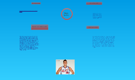 Copy of Blake Griffin