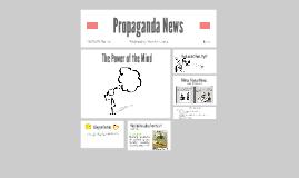 Propaganda News