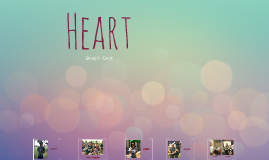 Heart- Cards Group 1