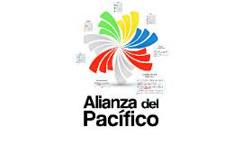 Alianza de Pacífico