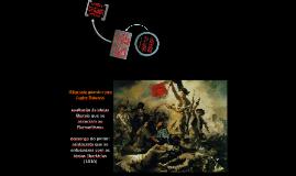 Copy of Histórico do Romantismo e Romantismo em Portugal