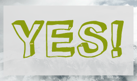 Should the landscape of Antarctica be preserved for future generations?