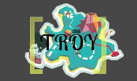 Copy of Iliad (Troy)