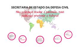 SDC - Audiência Pública CMMC