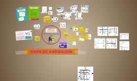 Copy of MAPA DE KARNAUGH - EJERCICIOS