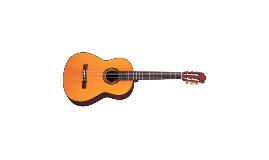 O violão é um instrumento de cordas, com uma caixa geralment