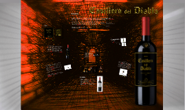 Copy of Casillero del Diablo