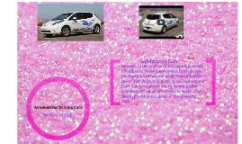 Autonomous Driving Cars