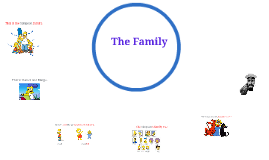 The Family
