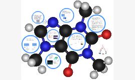 Молекулска теорија чврстих тела и