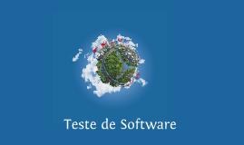 Copy of Copy of Prezi 3D TEMPLATE by sydo.fr