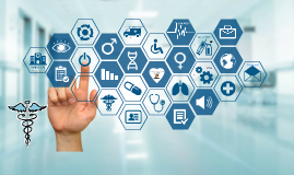 미래의 의학