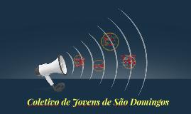 Copy of COLETIVOS DE JO