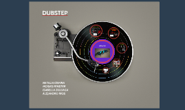 Copy of DUBSTEP