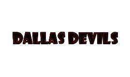 Dallas Devils