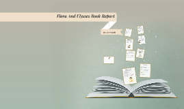 Flora And Ulysses Book Report