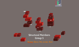 Structural Members