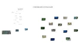 PEARL HARBOUR I CURIOSIDADES GOOGLE MAPS