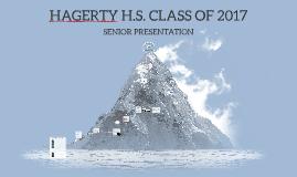 Copy of 2016-17 HHS Senior Presentation