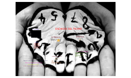 Copy of Enemigos del Tiempo