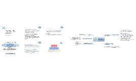 старый вариант Концепция развития АВ ЮФ КФУ -1