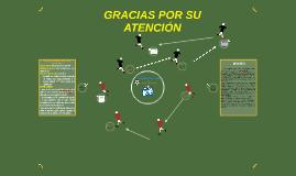 Copy of Plan de medios Cerveza     Dorada Ice