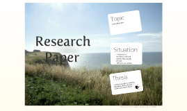 walt disney research paper Walt disney research papers explore the life of the greatest and best known  iconic figure in the twentieth century.