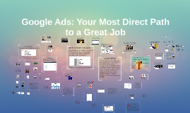 Updated 6.1 Google Ads Lord of Search