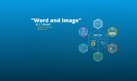 Word and Image