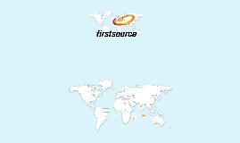 Firstsource - Nancy Maze-Joel Feher - FCI-Chat-Smartomation