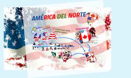 4. América del Norte