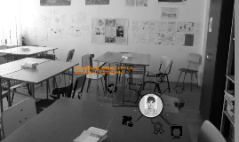 Yolanda´s Teaching Experience