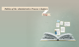 Internship Book Project