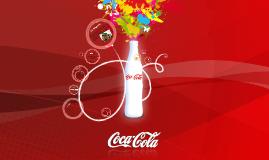 Analisis Coca-Cola