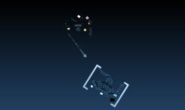 Copy of Electron Configuration