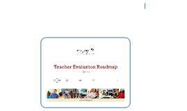Copy of Overview of NYSED New Teacher and Principal Evaluation