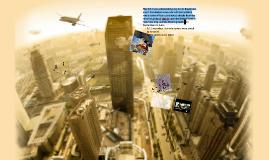 Copy of 9/11