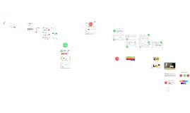 Analítica web II 06/2016