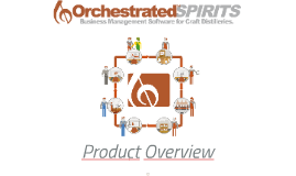 OrchestratedSPIRITS Overview